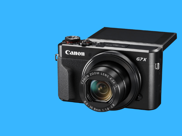 Top Three Cameras For Youtube USA 2021