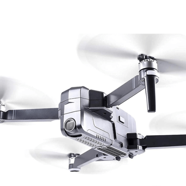 RUKO F11 PRO DRONE WITH 4K CAMERA: Best Drone With Camera | Best Budget Drone | Best Buy Drones US 2021