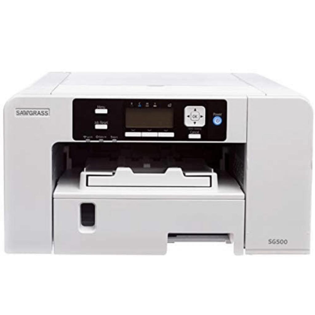 V sublimation printer usa 2021   best sublimation printer