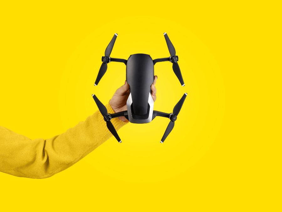 Best Drone With Camera | Best Budget Drone | Best Buy Drones US 2021