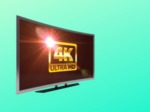 55 Inch Smart Tv |55 Inch 4k Tv USA 2021| Top 3 Smart 4k Tv