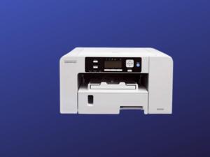 Sawgrass Sublimation Printer | Best Sublimation Printer USA 2021 | Best Buy Sawgrass
