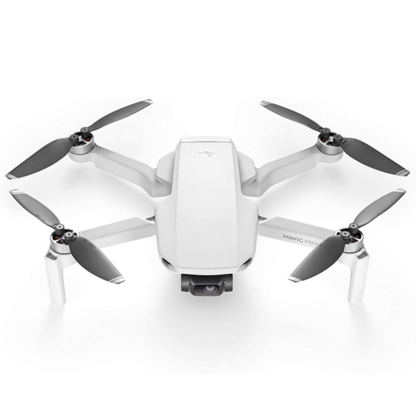 Mavic Mini camera drone: Best Drone With Camera | Best Budget Drone | Best Buy Drones US 2021