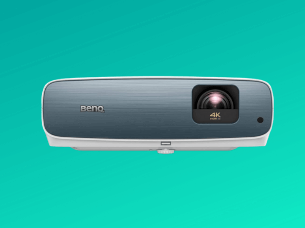 BenQ 4k Led Projector |Led Projector USA 2021 | Home Theater Projector