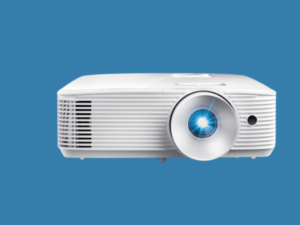 Optoma Projector USA 2021 | Optoma 4k Projector Review | 4k Projector