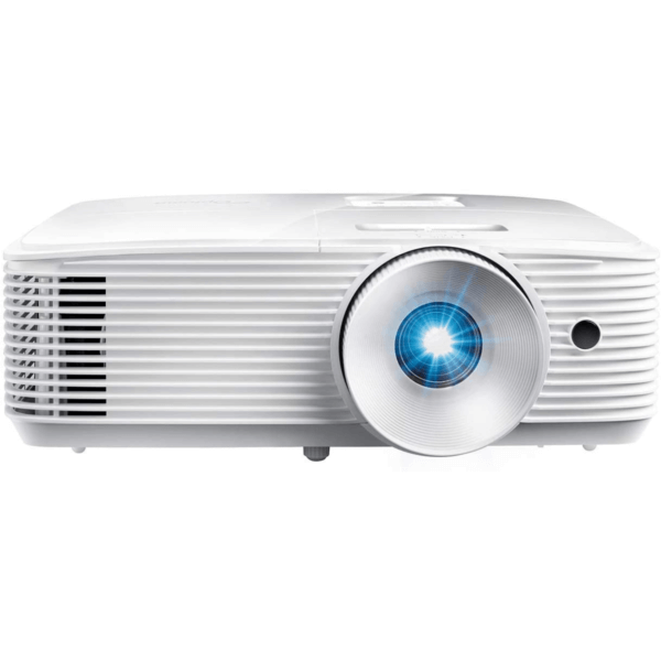 Optoma Projector USA 2021 | Optoma 4k Projector Review