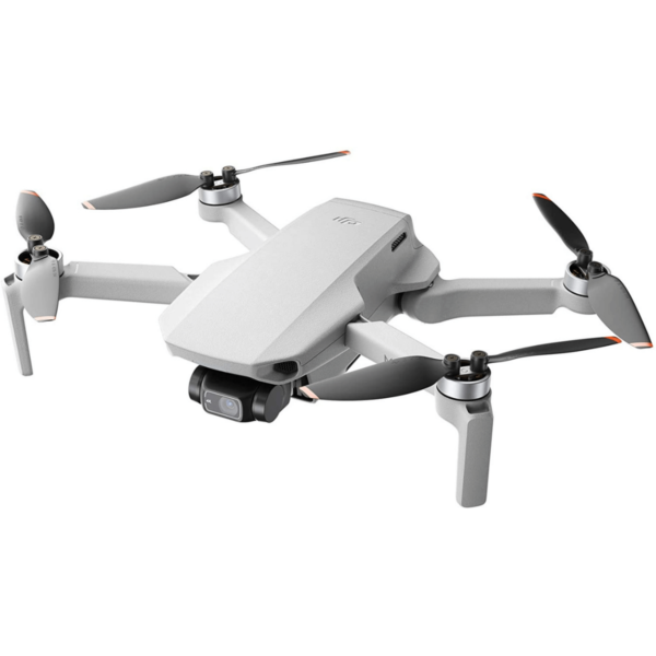 DJI MINI 2 DRONE REVIEW; Best Drone With Camera | Best Budget Drone | Best Buy Drones US 2021