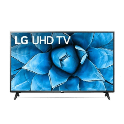 55 inch Smart Tv LG 50UN7300PUF
