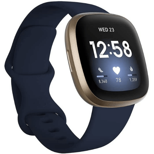 Fitbit-Versa-3-Health-Fitness-Smartwatch