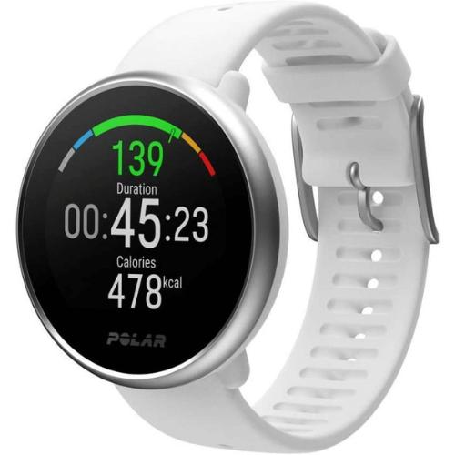POLAR-IGNITE-Advanced-Waterproof-Fitness-Watch