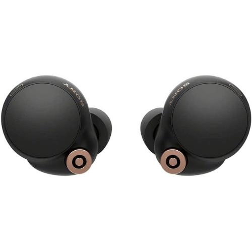 Sony Noise Canceling Truly Wireless Earbud