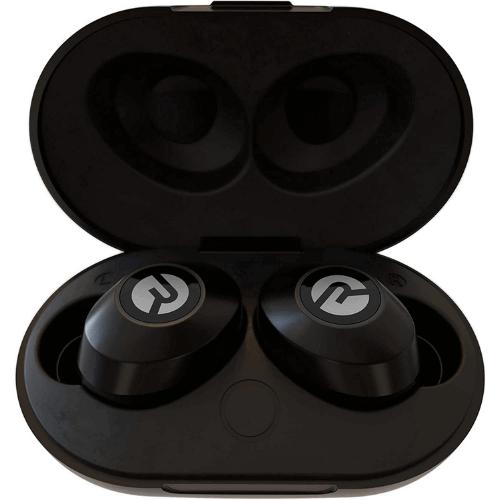 Raycon Wireless Earbuds Review (USA )