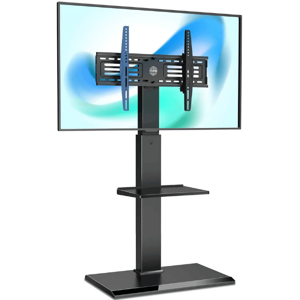 tand | Tv Stand With Mount