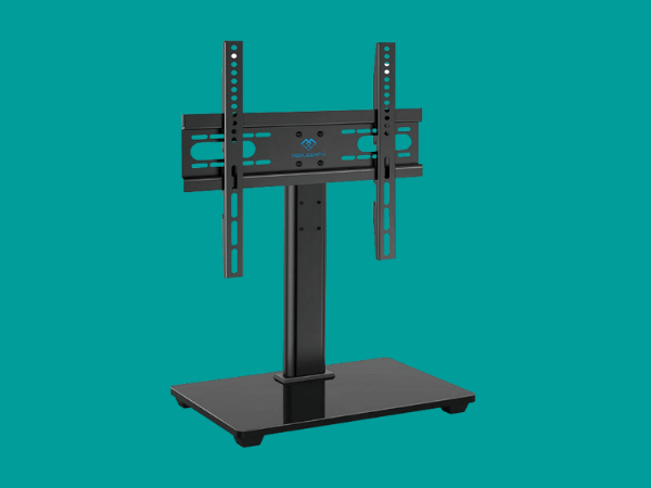 Tv Stand With Mount IN USA | Modern Tv Stand