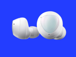 Samsung Galaxy Buds Plus Earbuds Review ,Price ,Battery Life