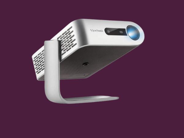 15 Best Mini Projector 2021| Best Portable Mini Projector USA