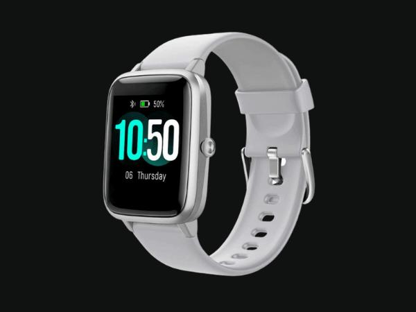 Waterproof Smartwatch USA 2021| 10 Best Budget Friendly Smartwatch