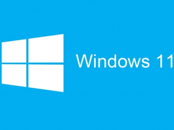 Windows 11 Review, download, Install, Features, New look USA 2021