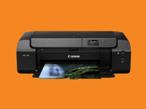 Best Canon Printers To Buy USA 2021 | Printer For Home Office