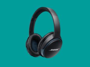 Bose Soundlink Headphones REVIEW USA 2021