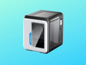 Best Flashforge 3D Printer REVIEW USA 2021 | Flashforge Adventurer 3