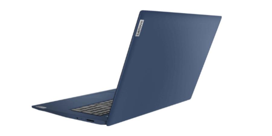 Top Laptop Brands Lenovo