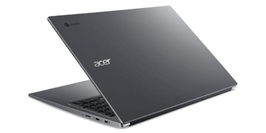 Top Laptop Brands Acer