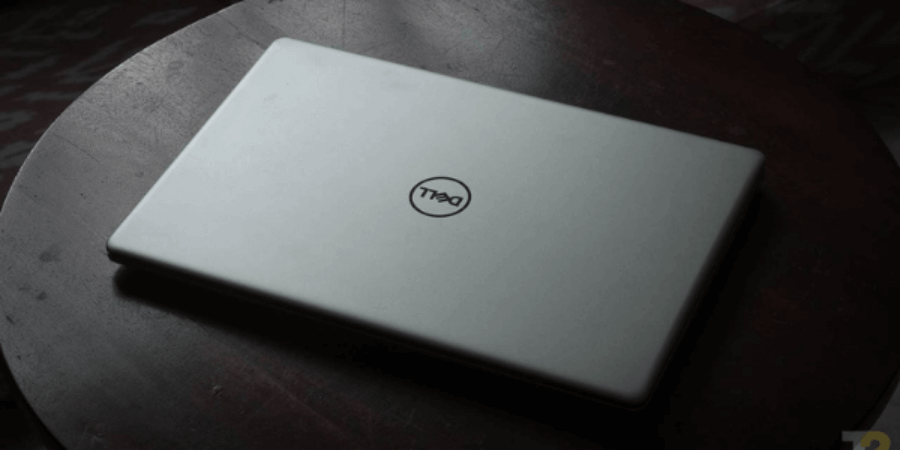 Top Laptop Brands Dell