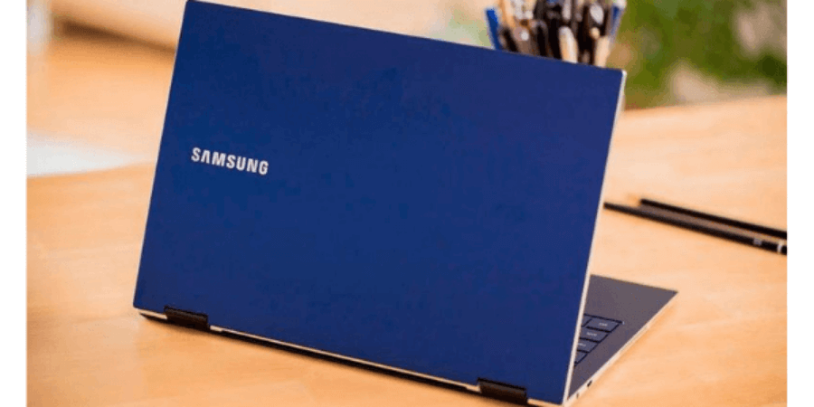 Top Laptop Brands Samsung