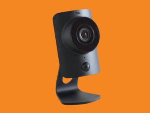 SimpliSafe Camera Full Review USA 2021 | SimpliSafe Doorbell Pro Camera