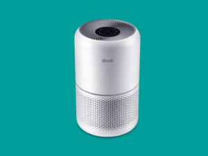 5 Best Air Purifiers Under $200 For Home