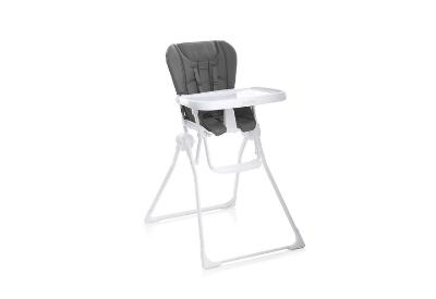 Portable High Chairs Joovy Hook High chair