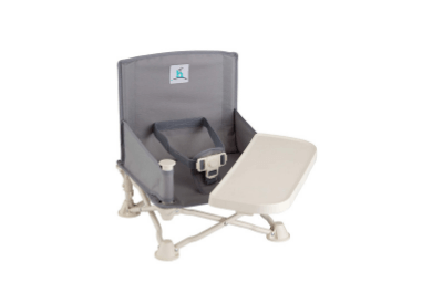 Portable High Chairs Hiccapop High Chair