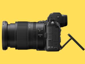 Nikon Z 7II Mirrorless Camera Review & Nikon Z 7II VS D850 USA