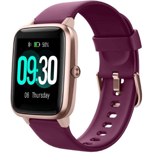 Willful-waterproof-Smart-Watch-