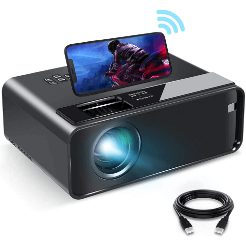 mini-projector-iphone