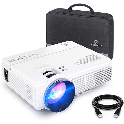 vankyo-leisure-3-mini-projector