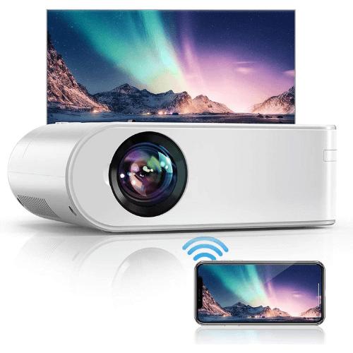 yaber-v2-wifi-mini-projector