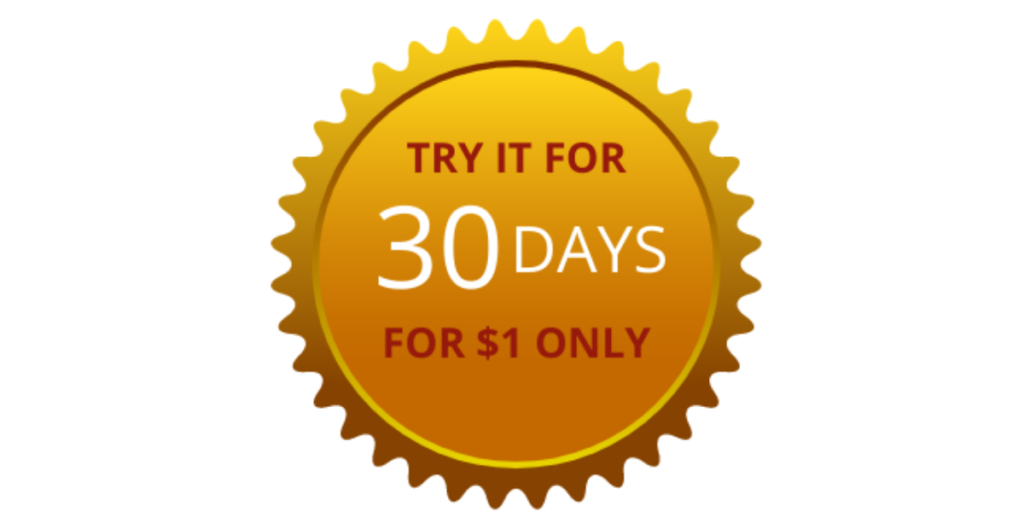 Mayan wisdom project review try for 30 days