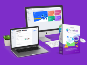 FunnelMail Suite Review: Is It Really Worth Spend Money On It