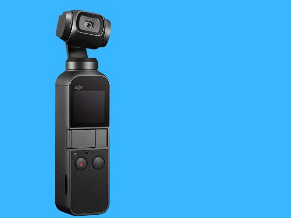 Best Vlogging Camera Under 200 Dollar