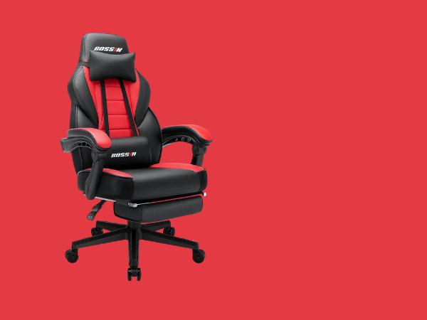 Best gaming chair under 150 Dollar USA