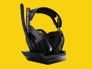 Best Studio Headphones For Gaming