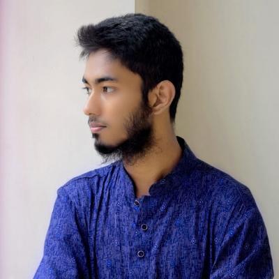 Saad Bin Masud