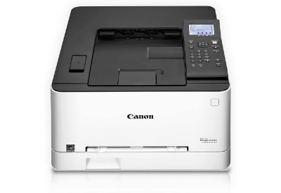 Canon  LBP622Cdw wireless printer