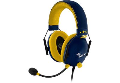 RazerBlackShark V2 Spatial Surround Sound Gaming Headset