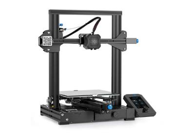 Creality Ender 3 Pro 3D Printer ELEGOO Mars Pro MSLA 3D Printer 3d Printers Under 500$