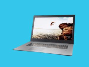 Best 17 Inch Laptop Under $500 USA 2022