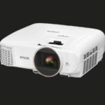 Best projector under 1000 dollars usa 2022